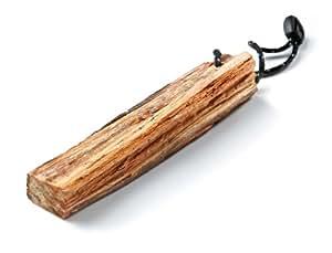 Light My Fire Anzündholz Tinder on A Rope, 15320000