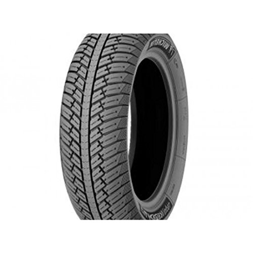 Pneu michelin city grip winter 130/70-12 tl m/c 62p - Michelin 572139263