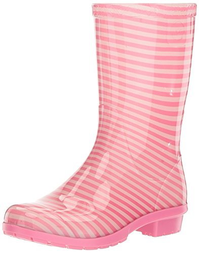 UGG RAANA STRIPES Boot 2017 paz