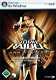 Tomb Raider: Anniversary - Collector´s Edition CD-Rom