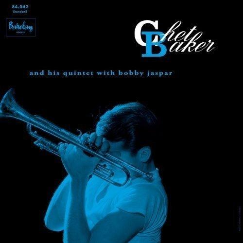 cbaker-quintet-with-bobby-jaspar