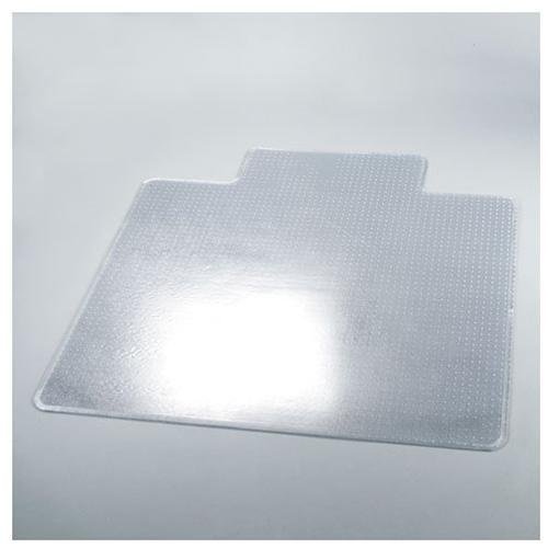 deflecto-beveled-edge-chair-mat-cm17723-by-deflect-o