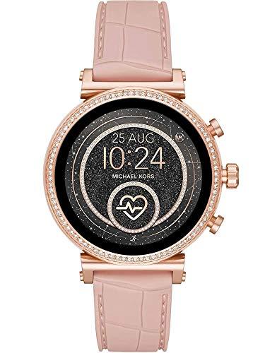 Michael Kors Smartwatch MKT5068