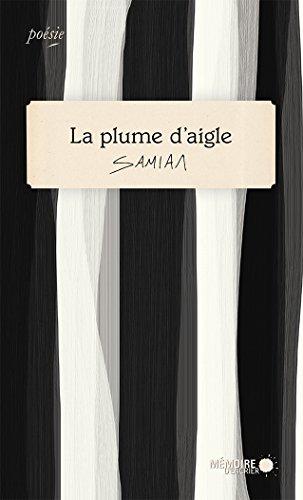 Livres La plume d'aigle pdf, epub ebook
