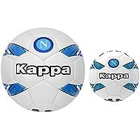 S.S.C. Napoli Cocina de Madera Blanco Kit Aficionado balón Player  Bianco-Azzurro-BLU c935bdea8d6d6