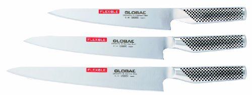 Couteau filet de poisson professionnel. G20. Marque \