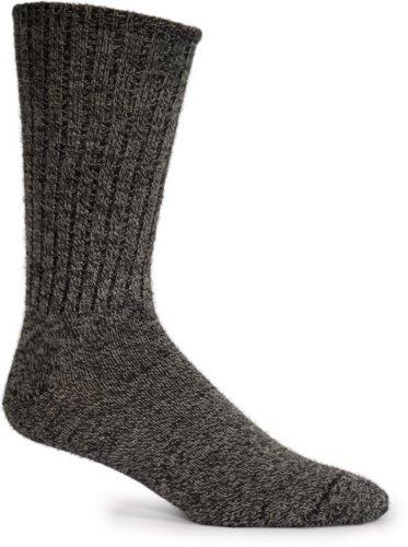 Sockwell Men's Durango Socks