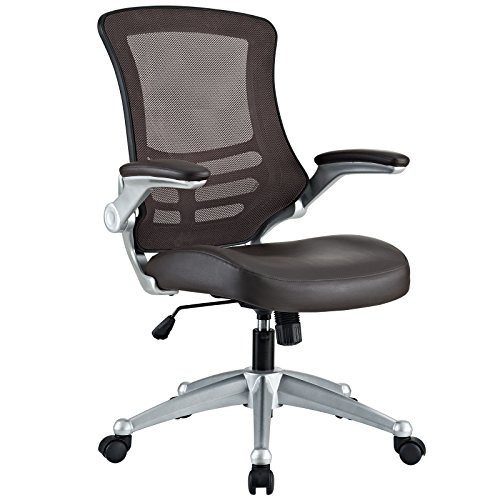 lexmod-attainment-office-chair-plastic-brown
