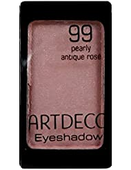Artdeco Magnetlidschatten Pearl Farbe Nr. 99, pearly antique rose, 1er Pack (1 x 9 g)