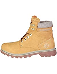 bd6e5c6007c Amazon.fr   Carrera - Lacets   Chaussures homme   Chaussures ...