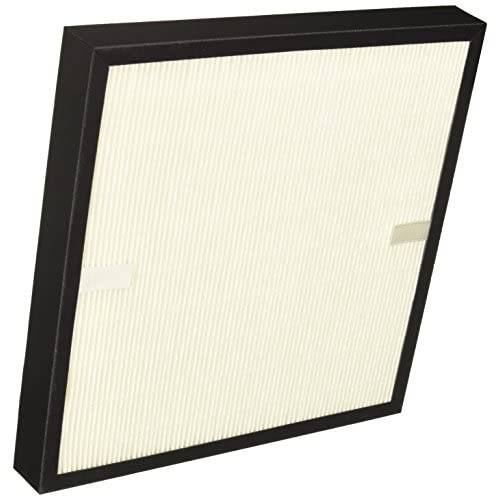 41piVHqlxML. SS500  - De'Longhi AC100-150 Air Purifier Replacement Filter - White