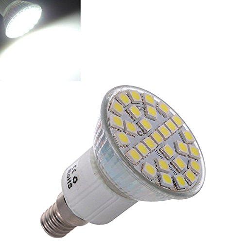 bazaar-e14-5w-420-440lm-weiss-29-smd-5050-led-strahler-leuchte-lampe-birnen-220v