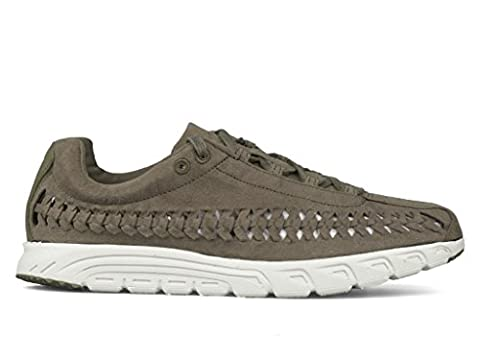 Nike Mayfly - Nike , Chaussures de course pour homme