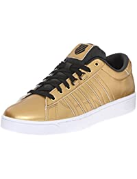 K-Swiss Hoke Metallic Cmf S Damen Sneakers