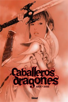 Caballeros dragones 1 (Delicatessen)