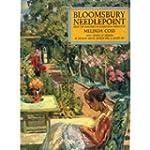 Bloomsbury Needlepoint