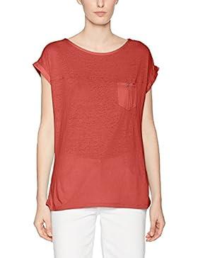s.Oliver, Camiseta para Mujer