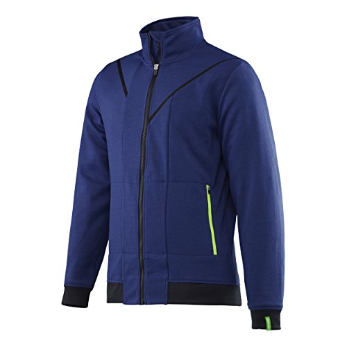 Head-Giacca Transition T4S Jacket, Donna, Transition T4S Jacket Men, Blu Scuro, M