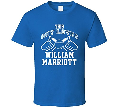 this-guy-loves-william-marriott-los-angeles-baseball-player-classic-t-shirt-xlarge