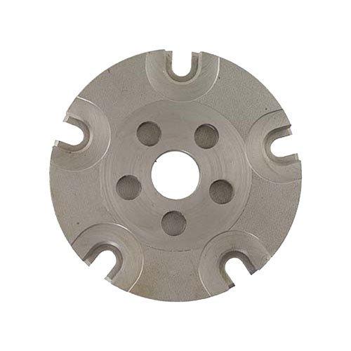 LEE Precision 90907Shell Plate L.M. 1S, Mehrfarbig, Einheitsgröße Lm Shell Plate