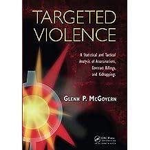 Targeted Violence