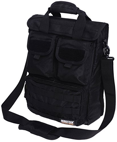 seibertron-expandable-14-laptop-waterproof-messenger-bag-multiple-pockets-compartments-carry-as-mess