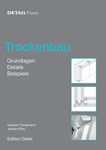trockenbau-grundlagen-materialien-anwendungen-detail-praxis