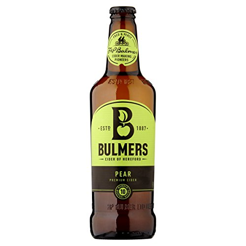 bulmers-pear-cider-500ml-45vol