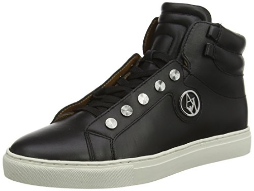 armani-jeans-shoes-bags-deb55g665-sneaker-donna-nero-schwarz-nero-black-36