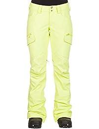 Burton Damen Snowboardhose WB Gloria Pants