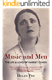 Music & Men: The Life and Loves of Harriet Cohen