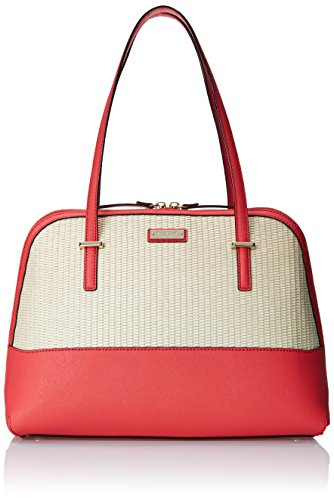 kate-spade-new-york-maise-satchel-natural-geranium