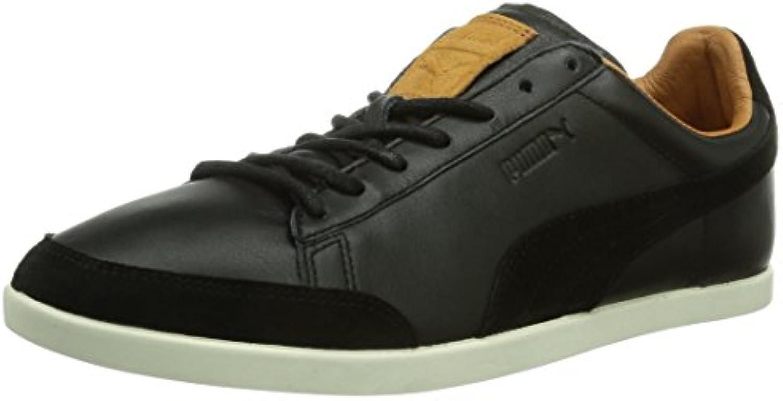 Puma LoPro Catskil CitiSeries NM1 Unisex Erwachsene Sneakers