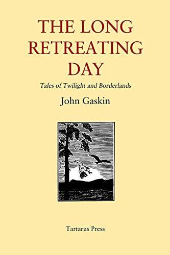 The Long Retreating Day por John Gaskin
