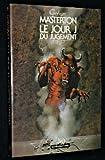 Le Jour J du jugement (Fantastique, science-fiction, aventure)