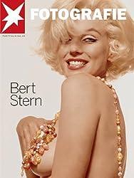 Bert Stern (Stern Portfolio)