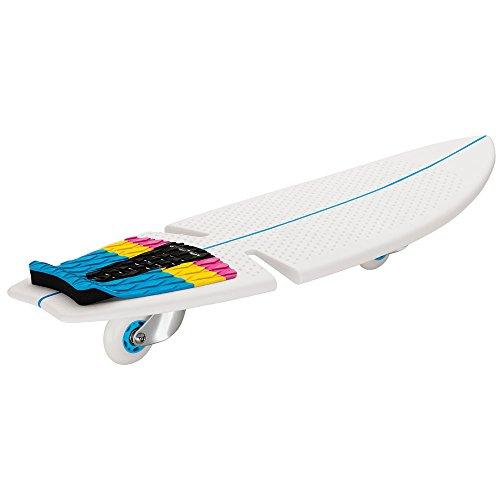 DU Razor Ripsurf Skateboard| Free Shipping UK|