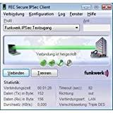 Bintec IPSEC-VPN-CLIENT10