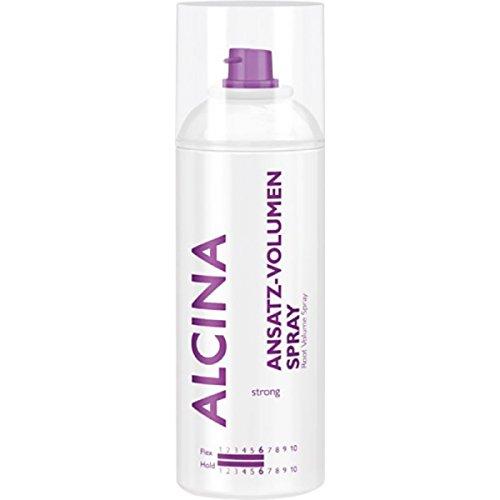 Alcina Volumen Spray mit Aerosol 200 ml