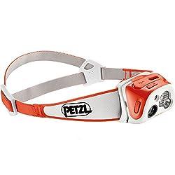 Petzl, Tikka RXP, E95 RC