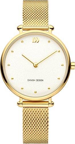 Montre Femme - Danish Design IV05Q1229