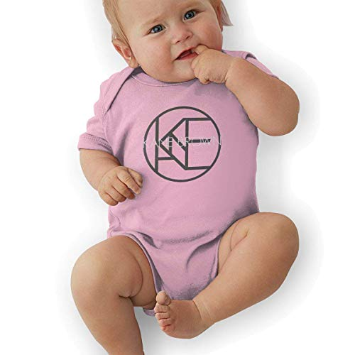 Bodys & Einteiler,Babybekleidung, Baby one-Piece Suit,Baby Jumper,Pajamas, Baby Bodysuit, Kane Brown Best Baby Bodysuit Baby Clothes (Kane Kostüm Kinder)