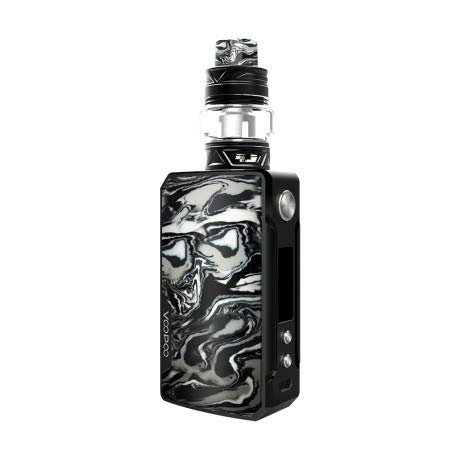 VOOPOO Drag 2 177W TC Kit with UFORCE T2 B-Lnk
