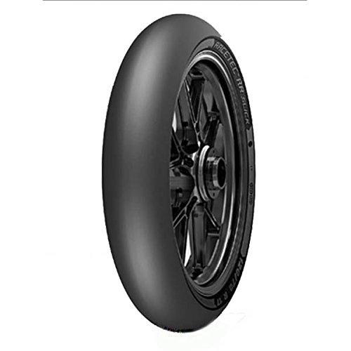 Dunlop 634642 Pneu Moto GP Racer D212 Slik