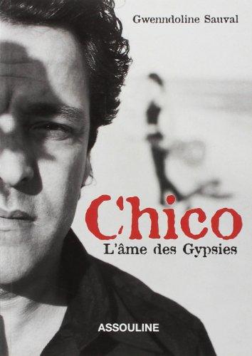 Chico : L'âme des Gypsies
