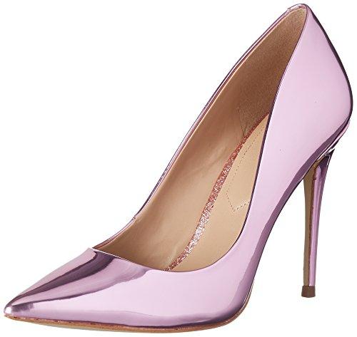 ALDO Damen Stessy Pumps Rosa