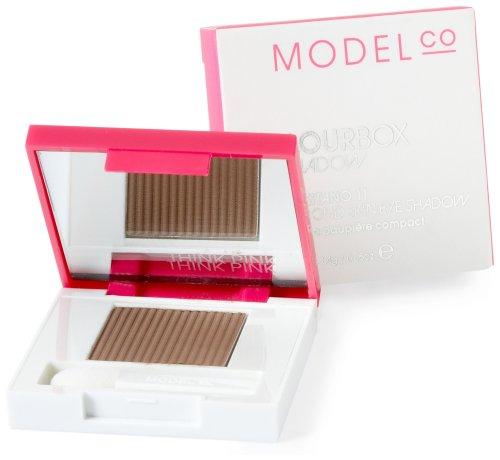 Modelco - Colourbox Ombres à Paupières