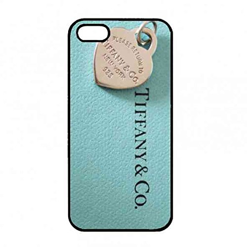 for-iphone-5-iphone-5s-casehard-caseluxury-brand-tiffany-co-phone-case