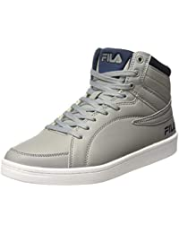 Fila Men's Anders Sneakers