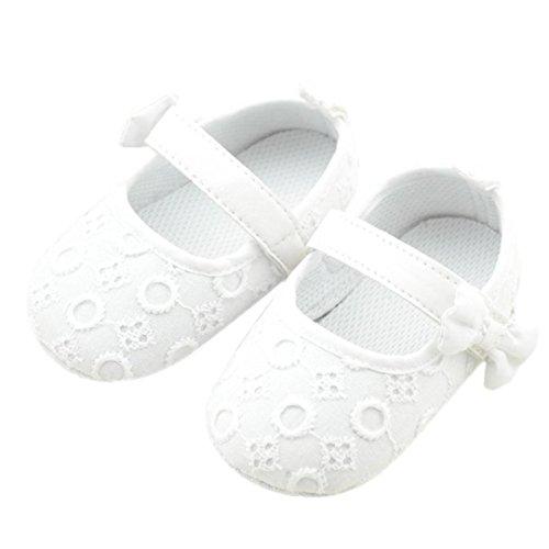 Zapatos Bebe Verano ❤️Xinantime ♡Zapatos Bebe♡ Zapatos Bebe Niña Primeros Pasos Recien Nacido...